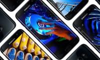 """Los Samsung Galaxy S7 y S7 Edge mejoran su función """"Always On"""""""
