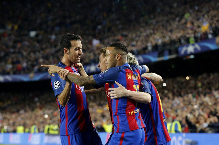 FBL-EUR-C1-BARCELONA-MAN CITY