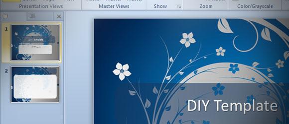 Resultado de imagen para Dónde encontrar plantillas gratis para PowerPoint