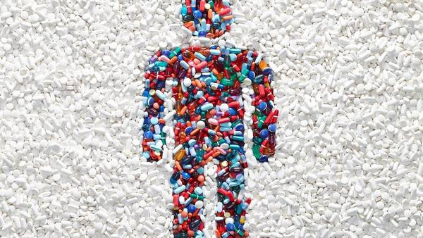 Ningún medicamento llega a las farmacias sin haber pasado por un período de diez años de pruebas / Fotos; Fabián Gastiarena.
