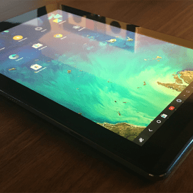 tablet-chuwi-encendida