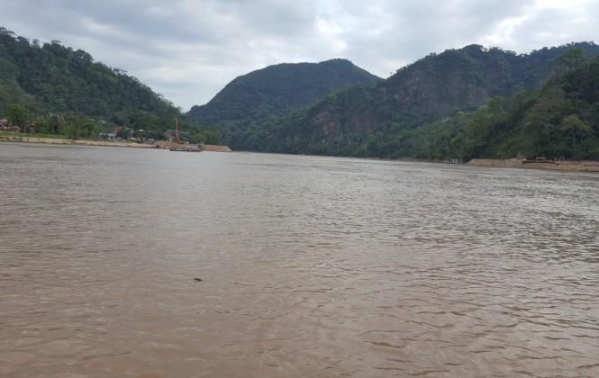 Dirigentes del TIPNIS respaldan al parque Madidi y llaman a defender las áreas protegidas