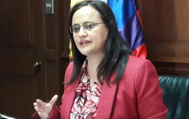 Verificarán declaraciones juradas de 90 funcionarios públicos de 18 entidades