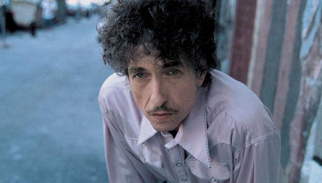 imagen Bob Dylan rompe el silencio sobre su premio Nobel