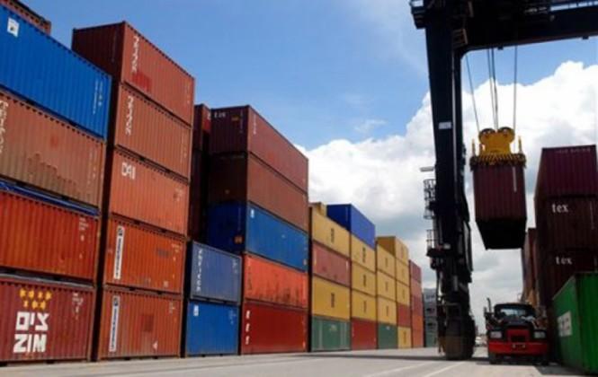 Exportadores reclaman rezago de tres años en devoluciones impositivas