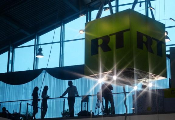 rt-reino-unido
