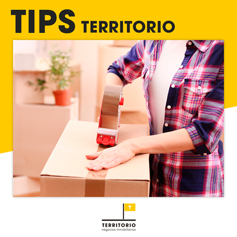 tips-territorio