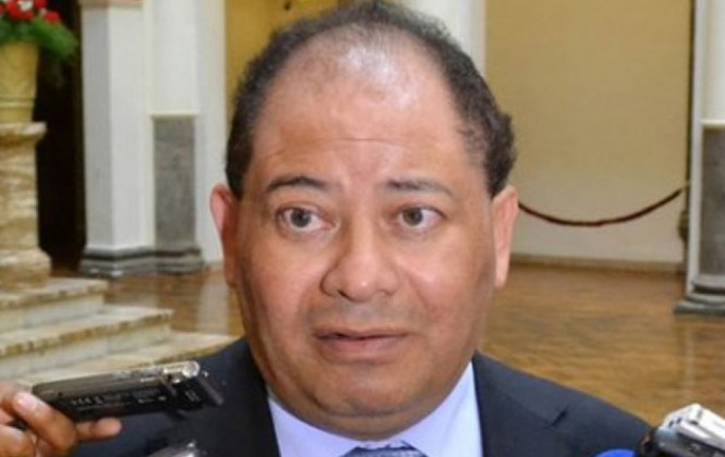 Ministro de Gobierno asegura que jamás interferirá en la actividad de los periodistas
