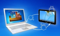 Cómo controlar de forma remota un PC desde el móvil, y viceversa, con TeamViewer