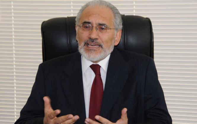 Expresidente Mesa califica de inaceptable el
