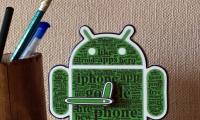 Google publicará una lista con los fabricantes que más tardan en actualizar sus smartphones Android