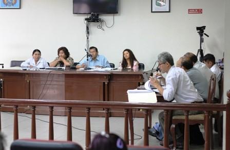 La-salud-de-Castedo-crea-division-en-el-Tribunal