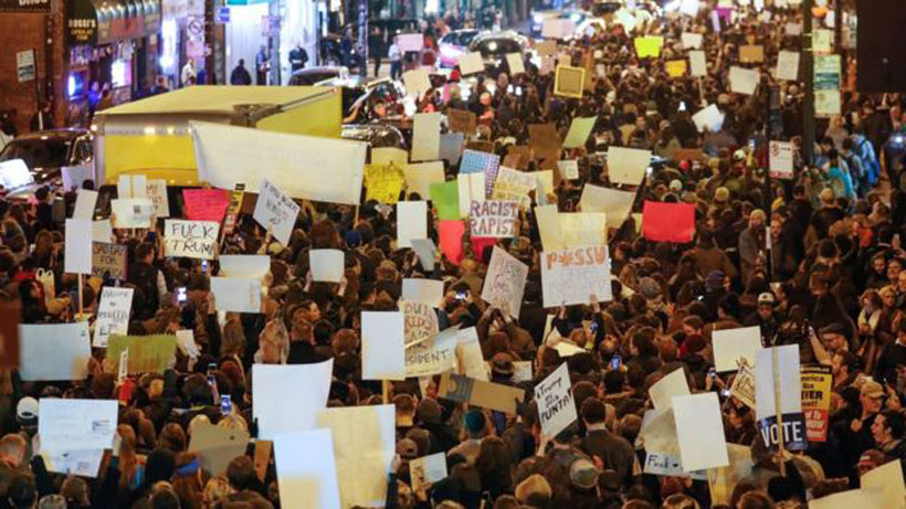 1protesta-trump2
