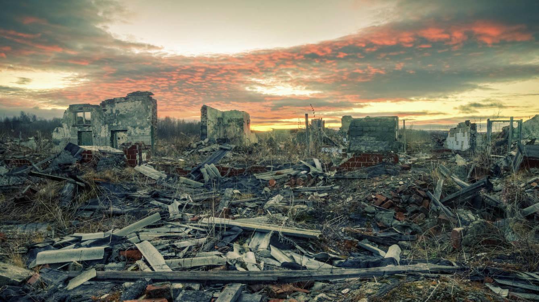 Foto: Olvídate de lo que sabías: ni el lugar ni la duración ni las armas volverán a ser iguales. (iStock)
