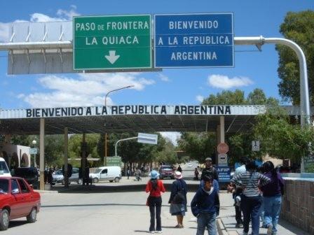 Argentina-endurecera-control-migratorio-en-zona-fronteriza