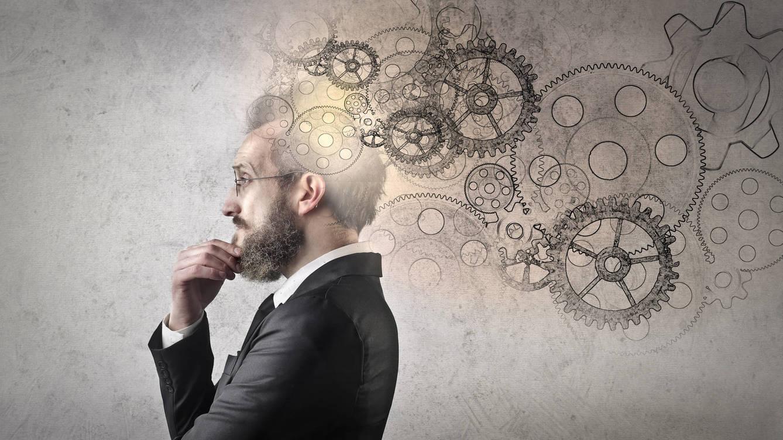 Foto: Comienza a preparar tu mente para la prueba. (iStock)