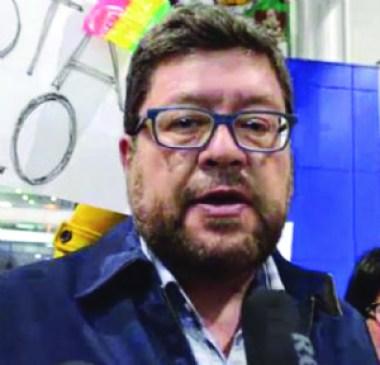 El apoyo a Samuel puede derivar en procesos, advierte ministra