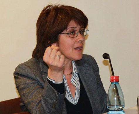 Ximena Fuentes