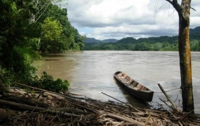 Investigadora sostiene que pueblo no contactado habita reserva Toromona, declarada intangible en 2006