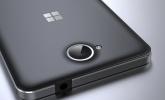 Microsoft se retira del mercado de smartphones por unos años