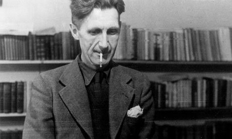 george-orwell-at-his-type-010