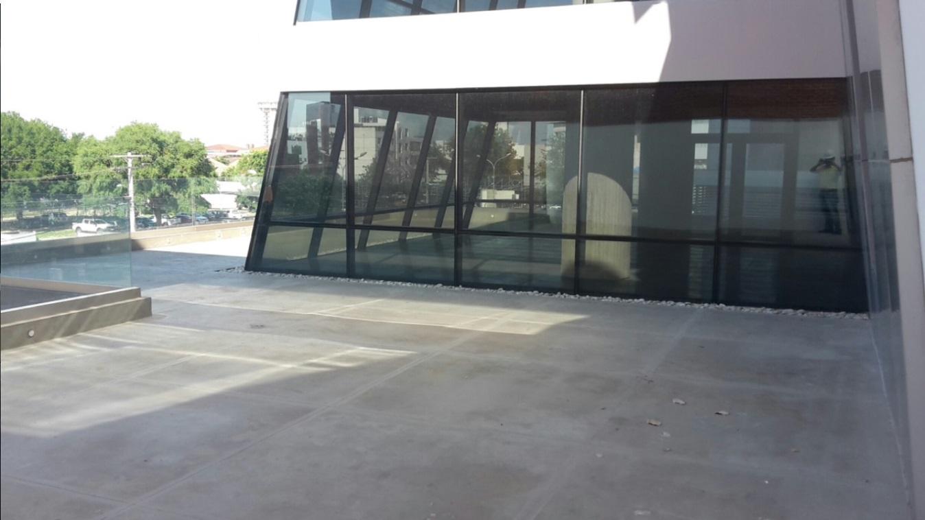 vista-externa-terraza-sur