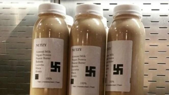 cafe-conmarca-esvasticas