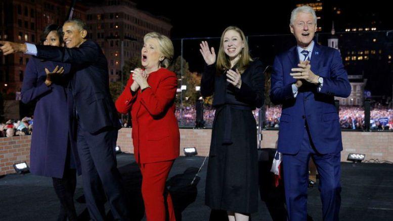 elecciones_ee-uu-_2016-hillary_clinton-barack_obama-michelle_obama-bill_clinton-partido_democrata-donald_trump-eeuu_169243230_20832946_854x480