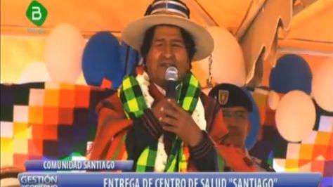 evo-en-comunidad-santiago