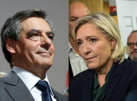 franc-ois-fillon-marine-le-pen