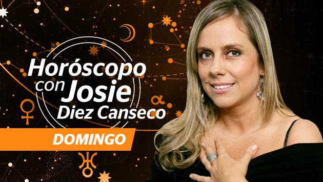 horoscopo-domingo
