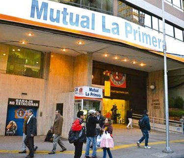 mutual-la-1ra