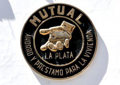 mutual-la-plata