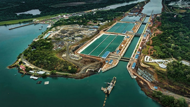 panama-canal-aerial-2-from-vanessa