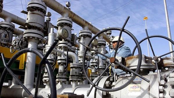 planta-petrolera-essan-al-sudani