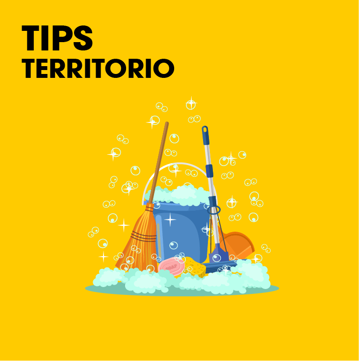 tips-limpieza