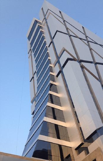 torre-alas