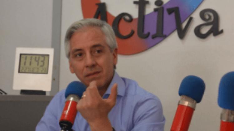 García-Linera-en-la-radio