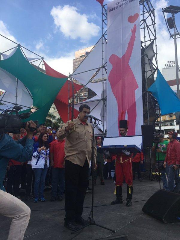 Sable Bolivar (9)