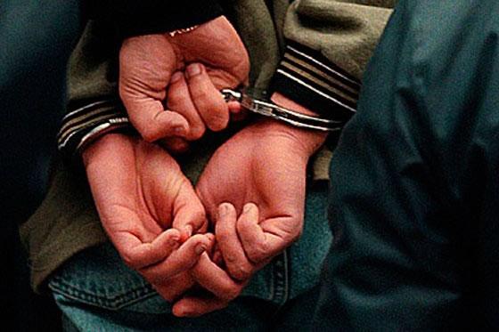 Resultado de imagen para Boliviano es condenado por violar a un menor