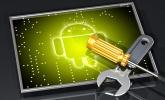 Descarga firmwares oficiales para smartphones Huawei con esta app