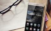 Cómo instalar la última versión disponible de Android en un smartphone Huawei