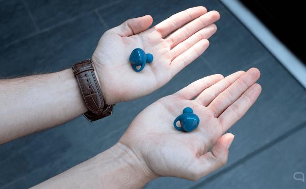 Lo que el futuro depara a los auriculares