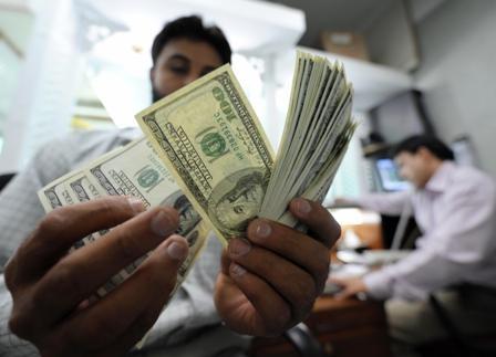 FMI-aconseja-flexibilizar--el-tipo-de-cambio-en-Bolivia