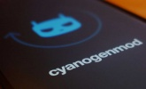 Las ROM de CyanogenMod podrían cambiar de nombre por el de LineageOS