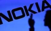 Aparece un nuevo Nokia Z2 Plus con Snapdragon 820 en Geekbench