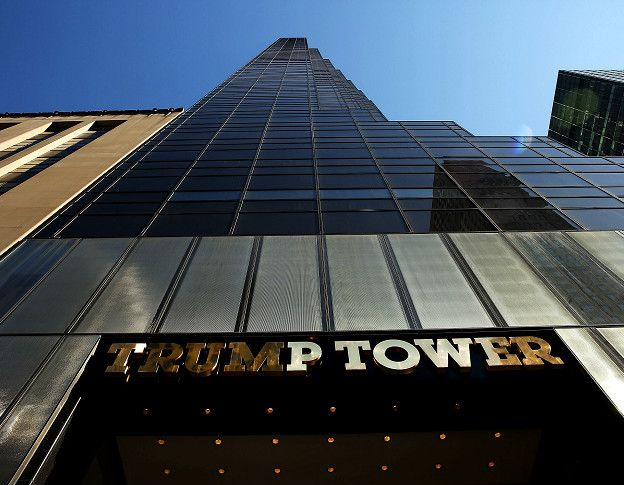 160314140236_trump_tower_res_624x485_getty_nocredit
