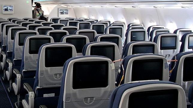 cabina_avion