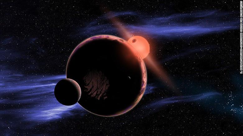 Exoplanetas-raros-fantásticos-descubiertos-CNN-8