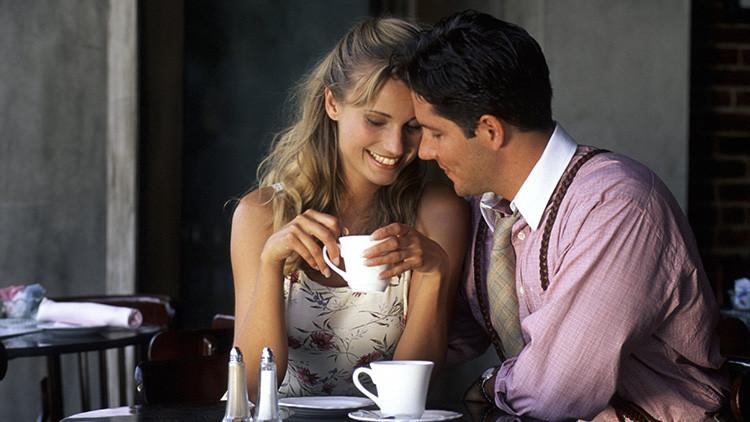 El consumo de este alimento ayuda a los hombres a ser más atractivos para las mujeres